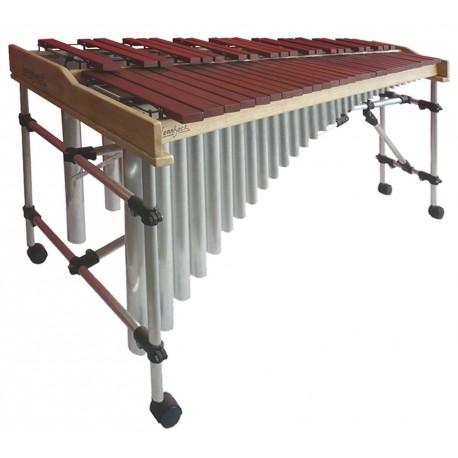 L'attribut alt de cette image est vide, son nom de fichier est marimba-4-1-3-octaves-pro.jpg.
