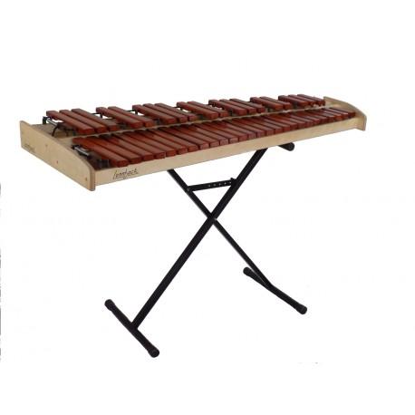 L'attribut alt de cette image est vide, son nom de fichier est xylophone-35-octaves-le-xylo.jpg.